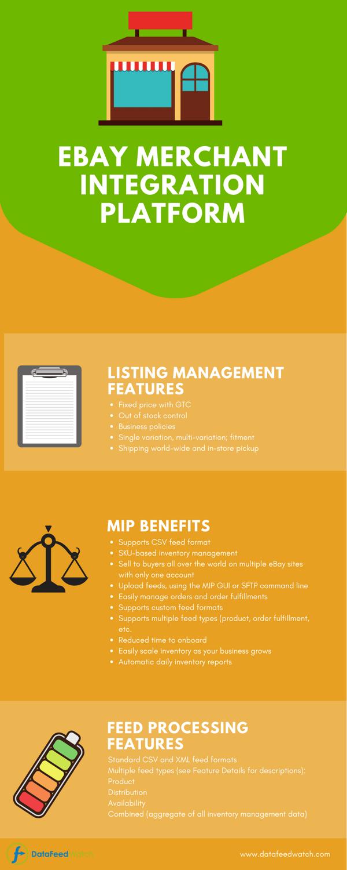 Ebay Merchant Integration Platform (2)