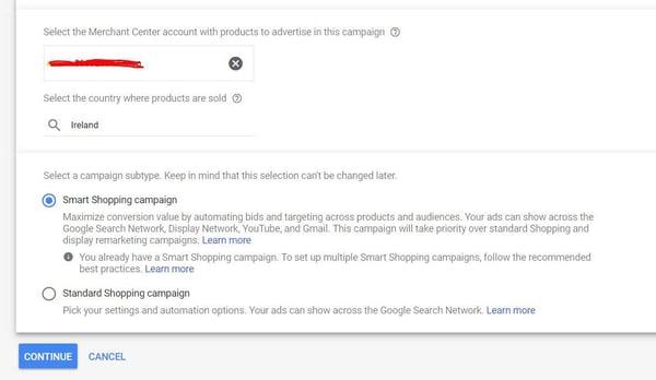 Erstellen-einer-Google-Smart-Shopping-Kampagne-Schritt-2