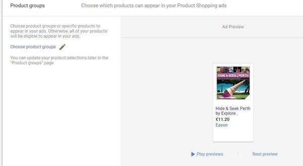 Erstellen-einer-Google-Smart-Shopping-Kampagne-Schritt-4