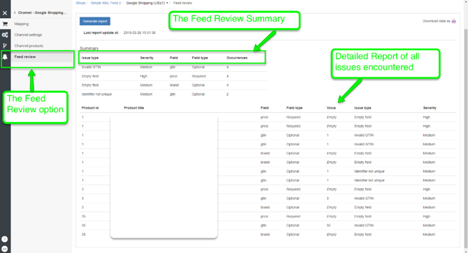 Feed-Review-für-Google-Shopping-1