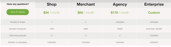 Feed-basierten-Textanzeigen-price