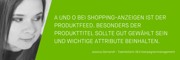 Jessica-Gernandt