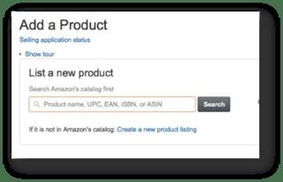 Neues-Produkt-hinzufügen-amazon-asin