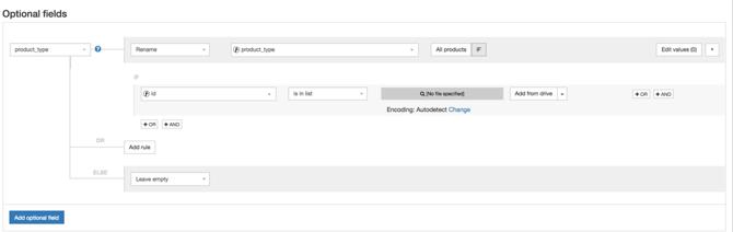 Produkttyp-hinzufügen-Google-Shopping