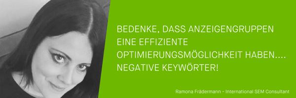 Ramona-Fraedermann