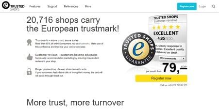 TrustedCompany  (1)