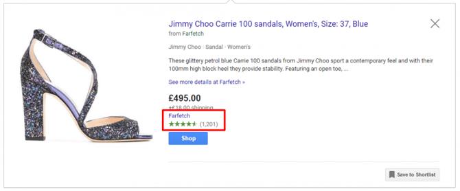 Verkäuferbewertungen-hinzufügen-google-shopping