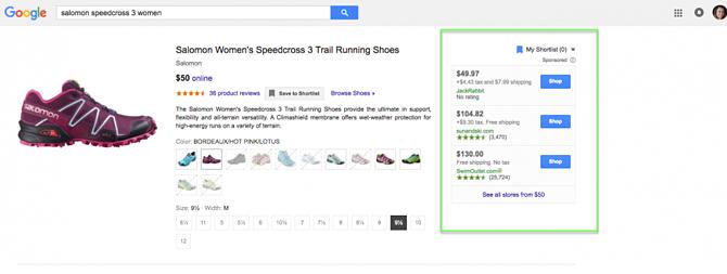 Verwenden-Verkäufer-Bewertungen-auf-Google-Shopping