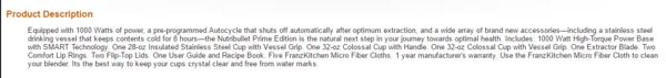 amazon-product-listings-description-optimization-1