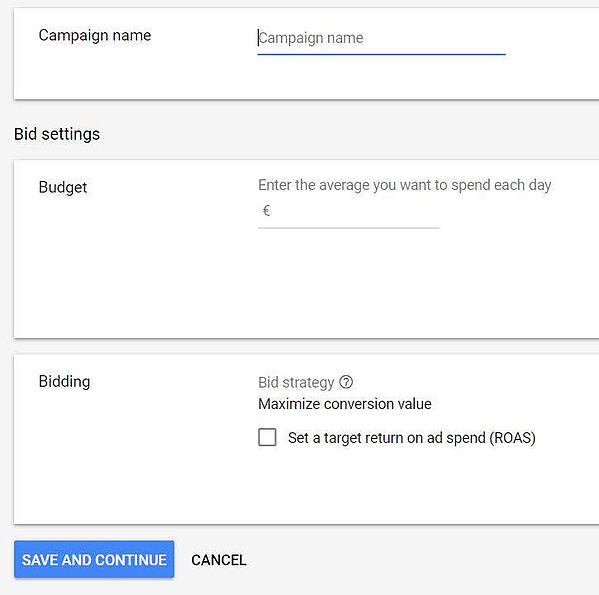 creating_a_google_smart_shopping_campaign_step_3