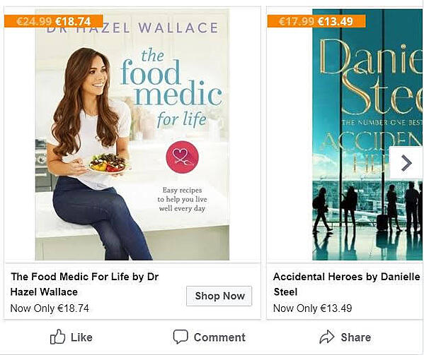 customizable_ad_copy_facebook_ads