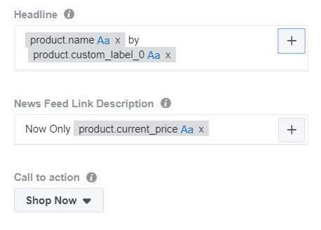 customizable_ad_copy_headline_facebook_ads