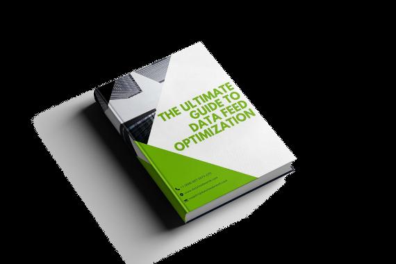 data-feed-optimization-ebook-cover