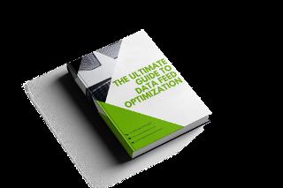 data-feed-optimization-ebook