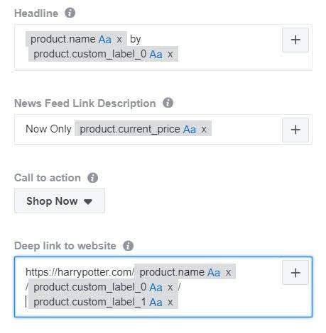 deep_links_facebook_ads