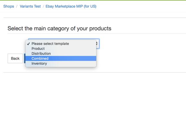 ebay-templates