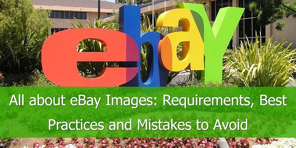 ebay_image_requirements