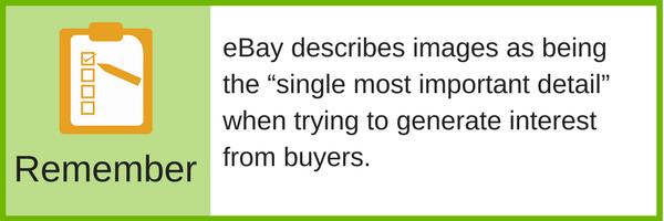 ebay_images_reminder2