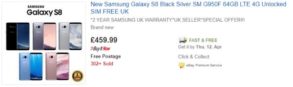 ebay_product_image_bad_example