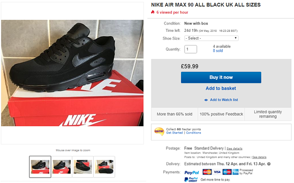 ebay_product_image_bad_example3