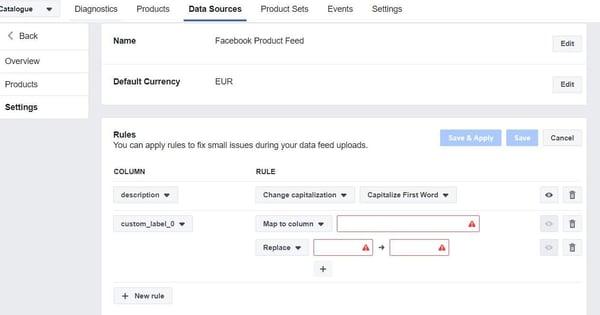 facebook_data_feed_rules_custom_labels