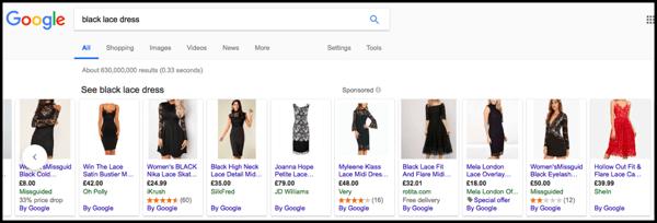 google-shopping-images10