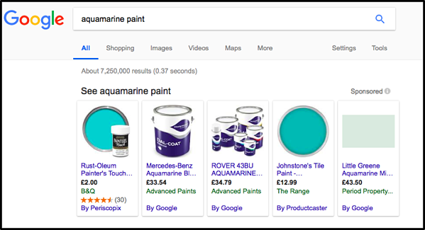 google-shopping-images2