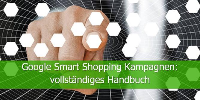 google-smart-shopping-kampagnen