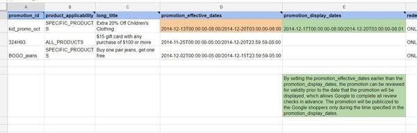 google_merchant_promotions_feed