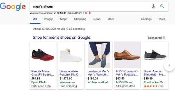 google_shopping_preis