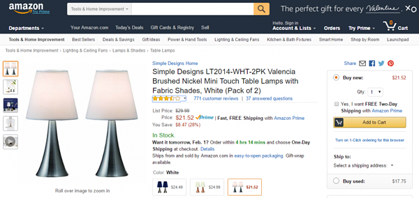optimize-amazon-product-listing-title