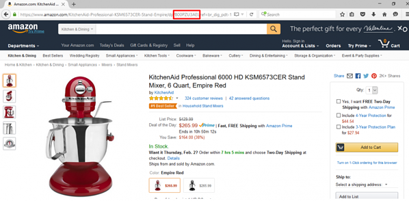 optimize-effective-amazon-product-listings-specification