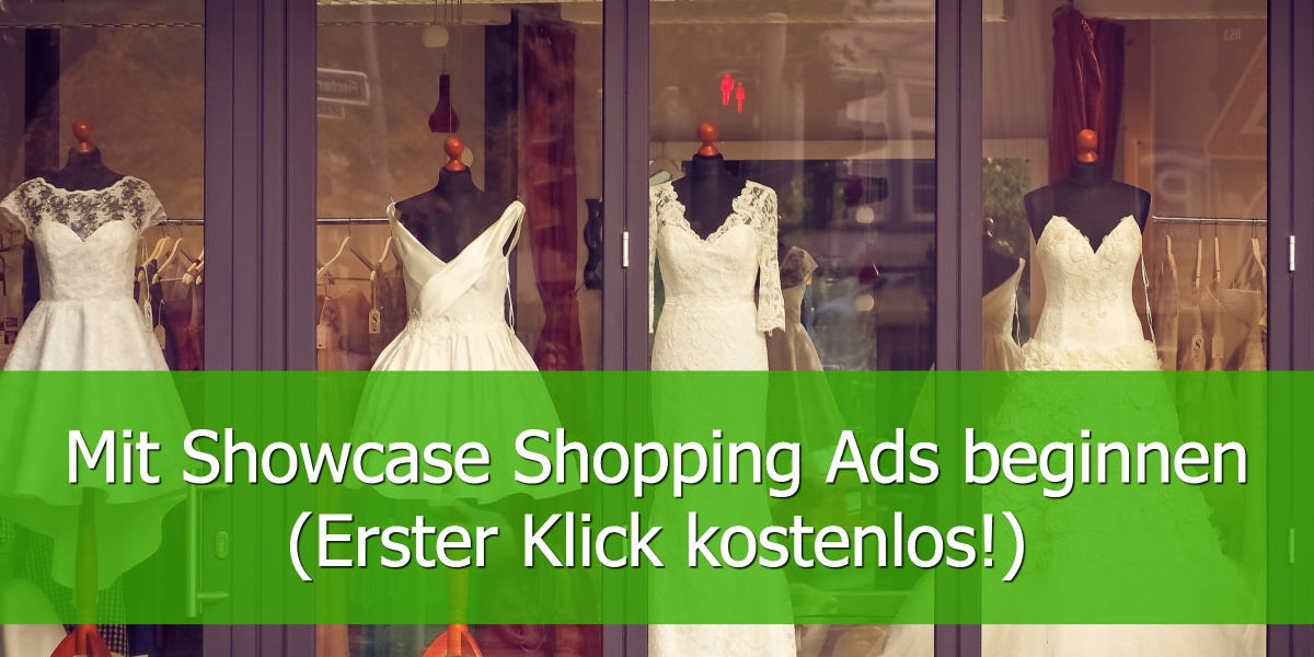 showcase-shopping-ads (1)
