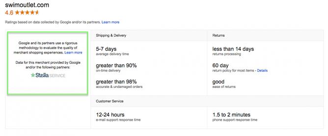 stella-service-review-verkäuferbewertungen-google-shopping