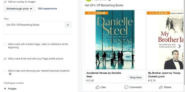 strikethrough_price_overlay_facebook_ads