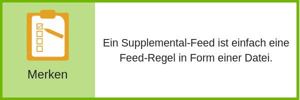 supplemental_feeds_marken