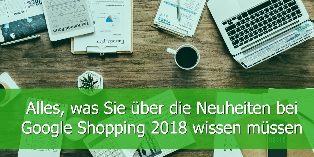 Google-Shopping-2018 (2)