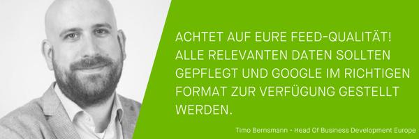 Timo Bernsmann