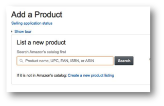 add-new-product-amazon-asin.png