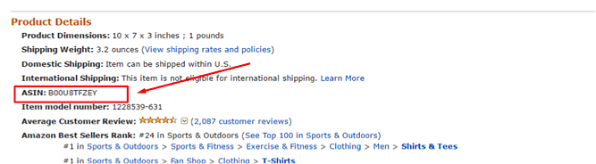 amazon-asin-product-details.png