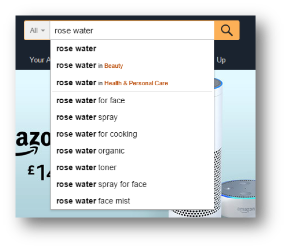 amazon-categories.png