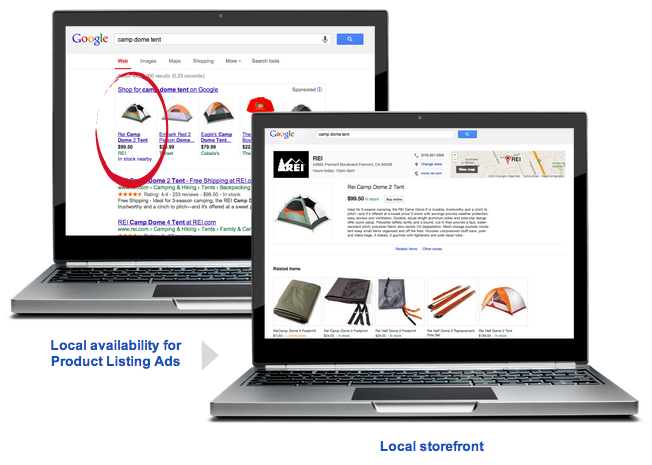 google-local-inventory-ads-best-practices.png