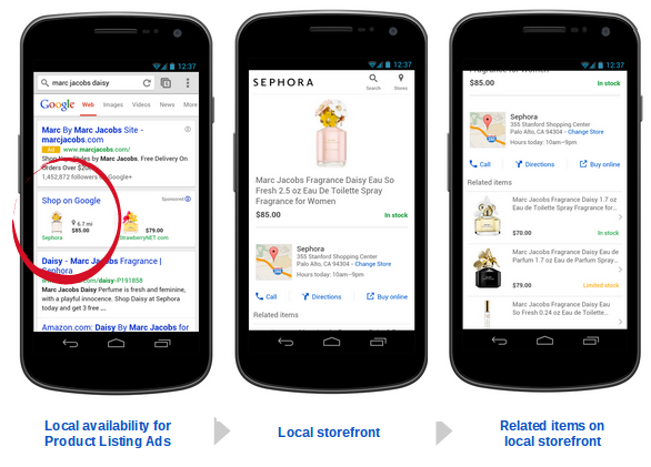 google-local-inventory-ads.png