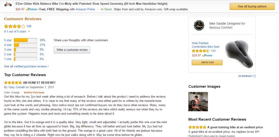 optimize-customer-reviews-amazon-product-listings